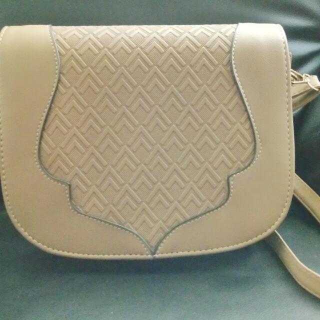 Belladonna Bag 300PHP
