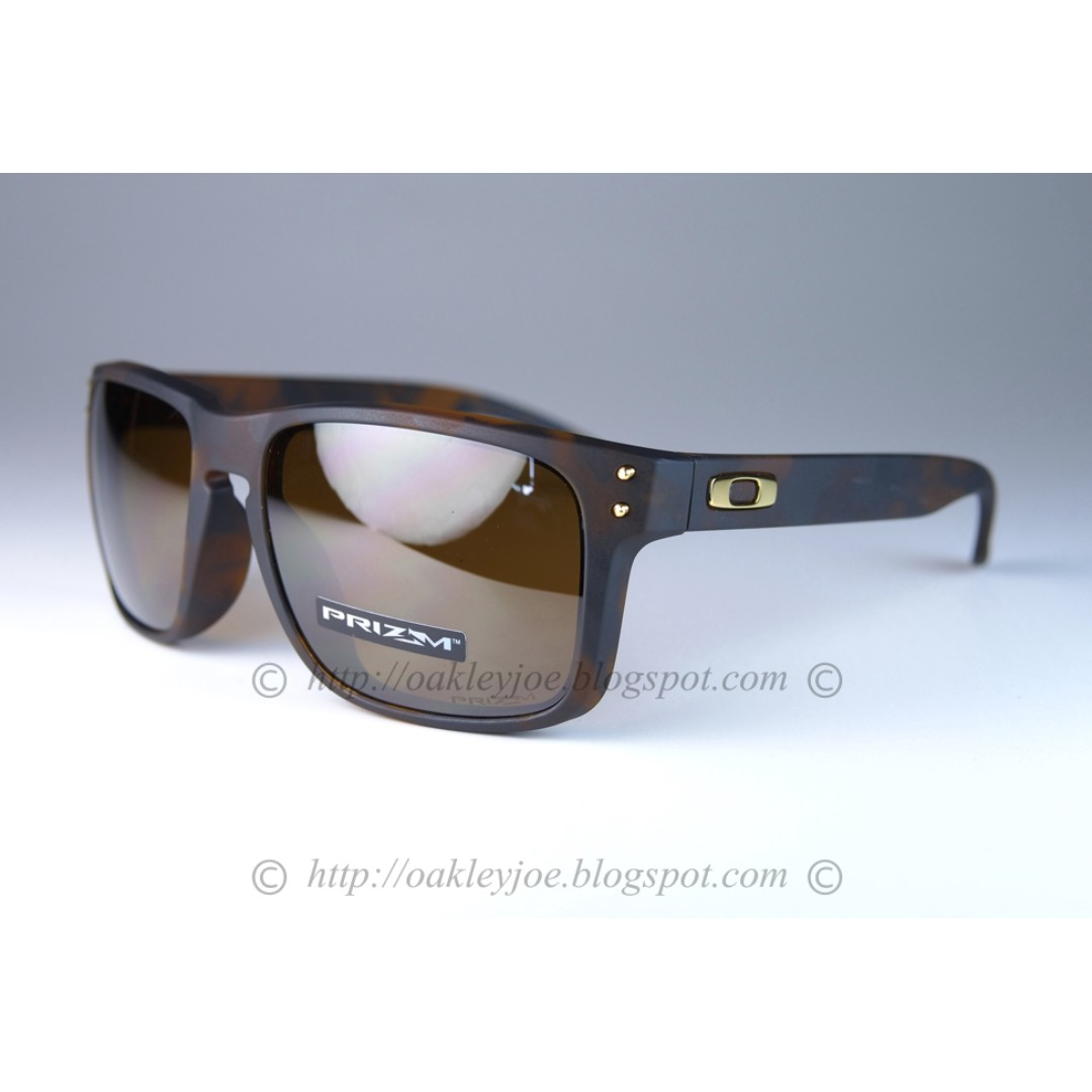 oakley holbrook r asian fit