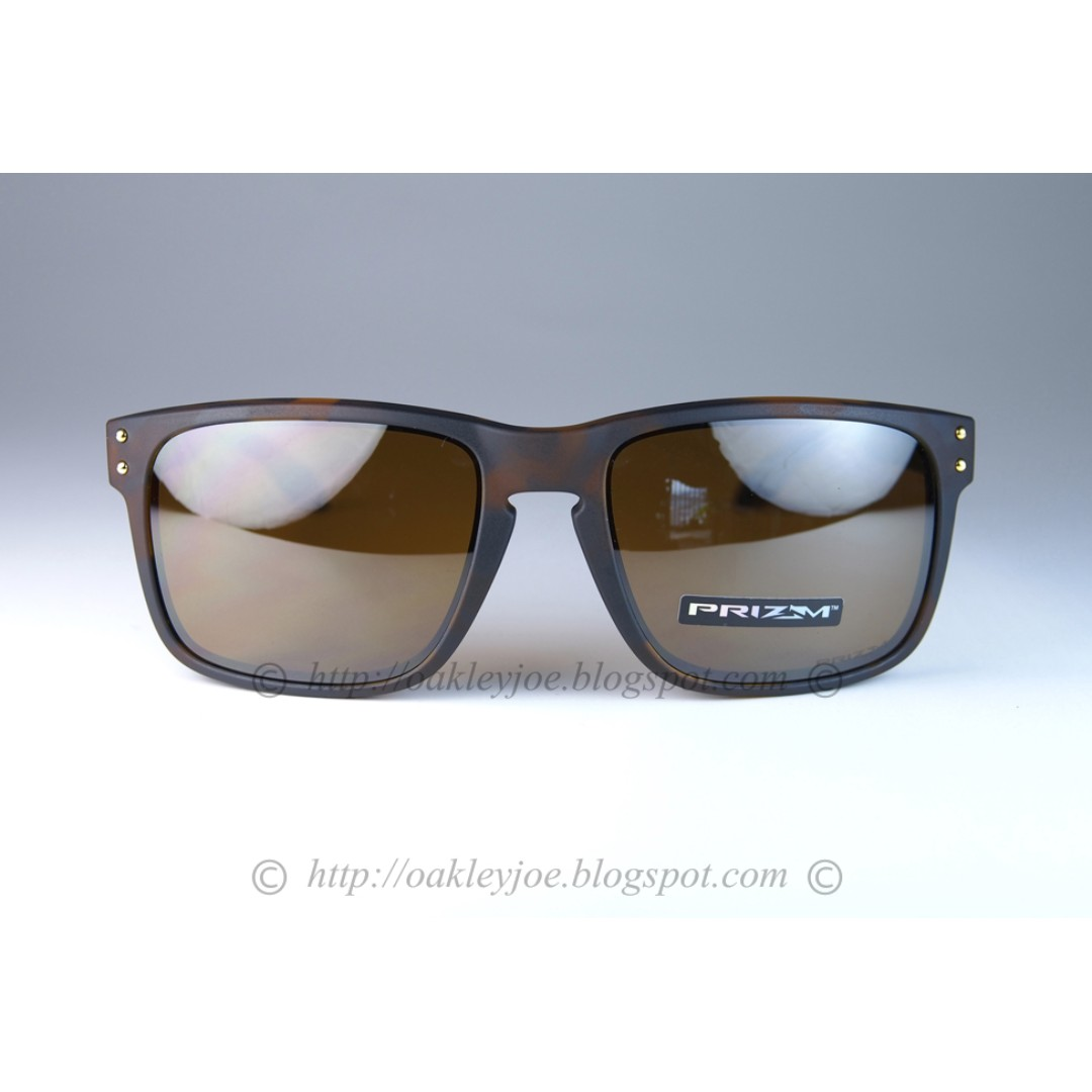 oakley holbrook asian fit