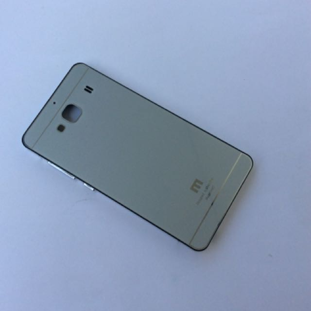 Case Xiaomi Redmi 2