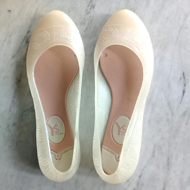 Flatshoes YS