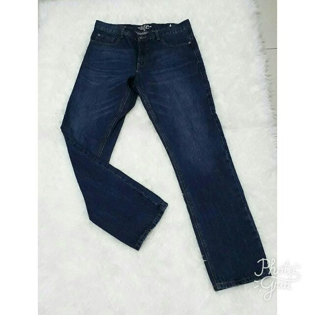 Giordano Modern Jeans