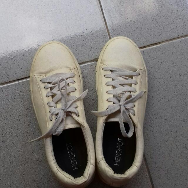 Herspot Shoes