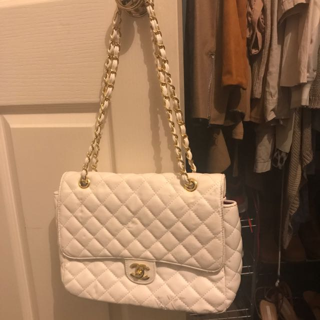 High Quality Chanel Replica