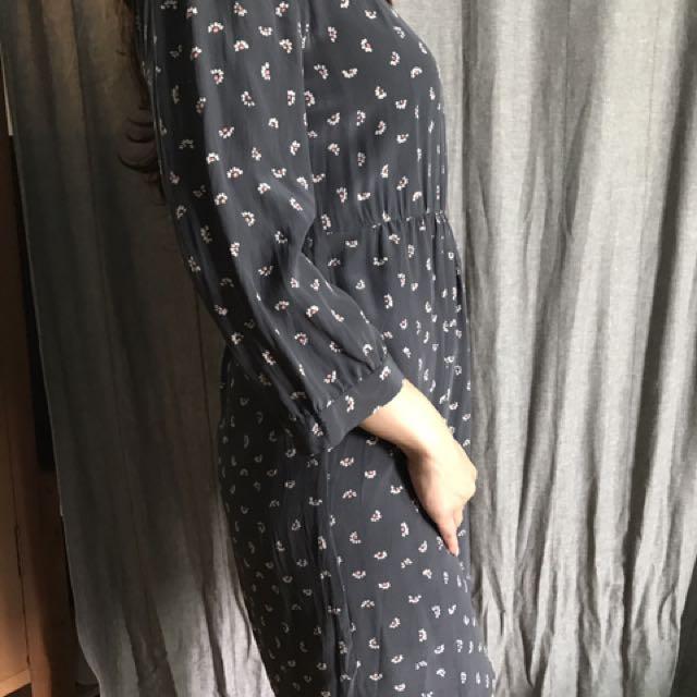 HOSS dress