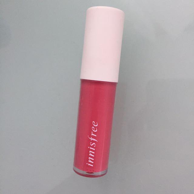 Innisfree Lip Stick