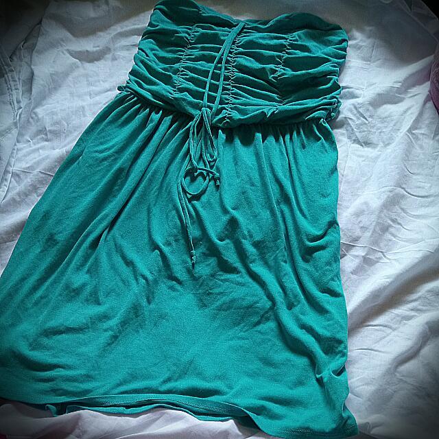 JFW DRESS