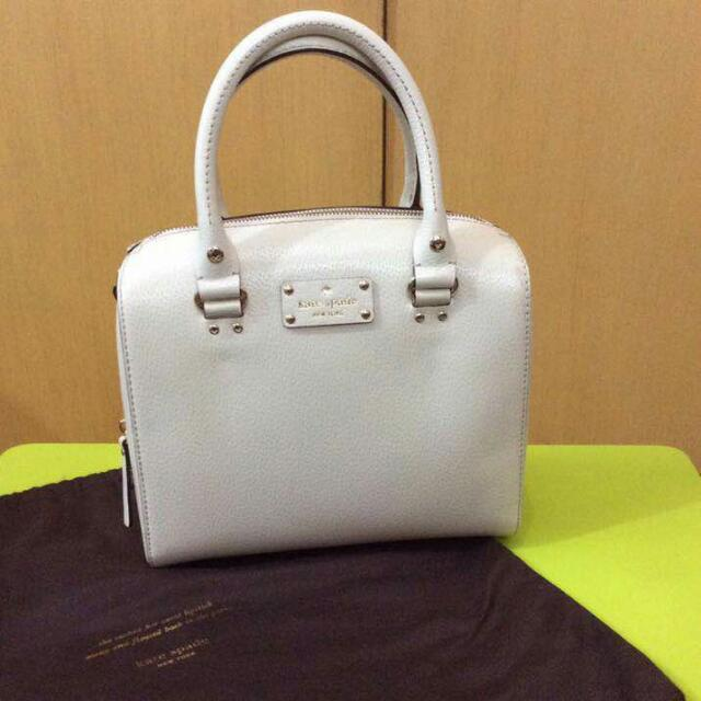Kate Spade bag 100% ORIGINAL (from Canada)