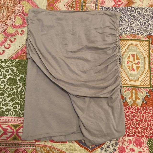Kookaï Skirt Size 1 (size 6)