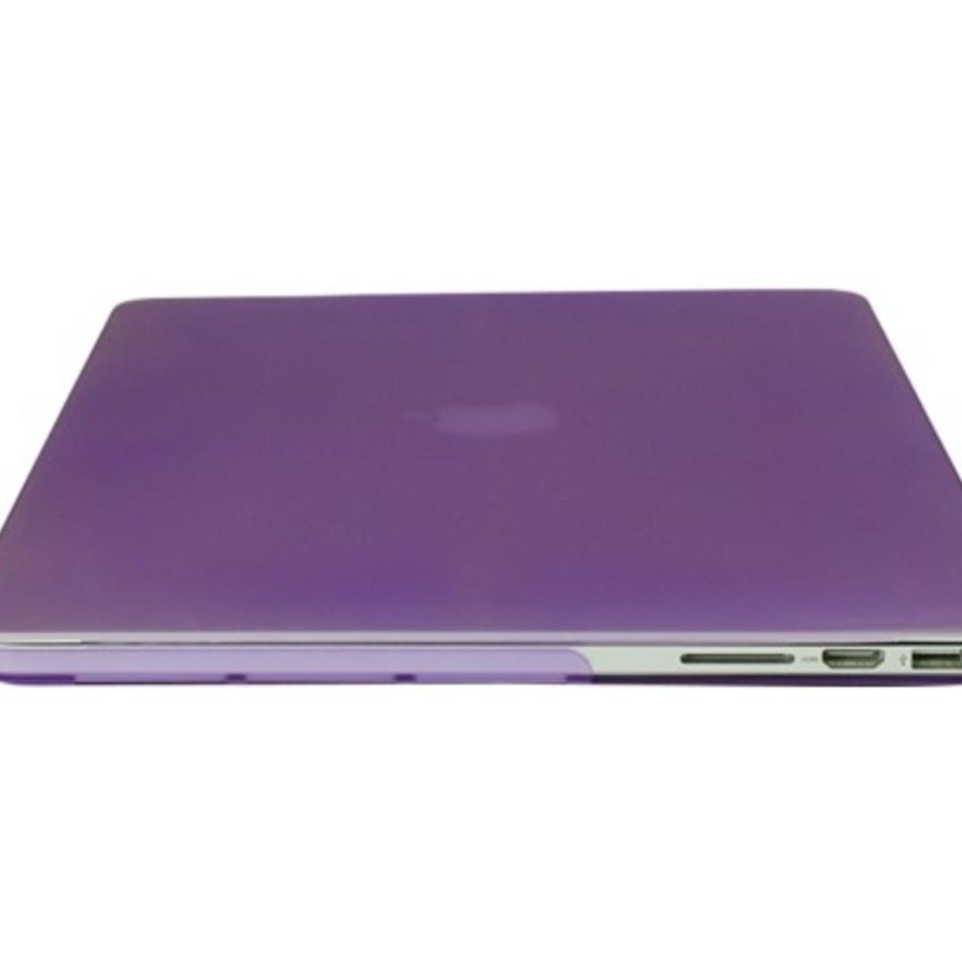 Macbook Pro 13' Cover