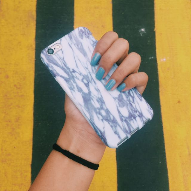 Marble Case For iPhone 6/6s REPRICED!!!