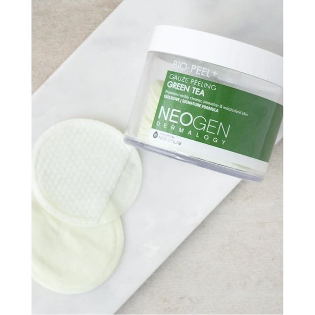 Neogen Bio Peel Gauze