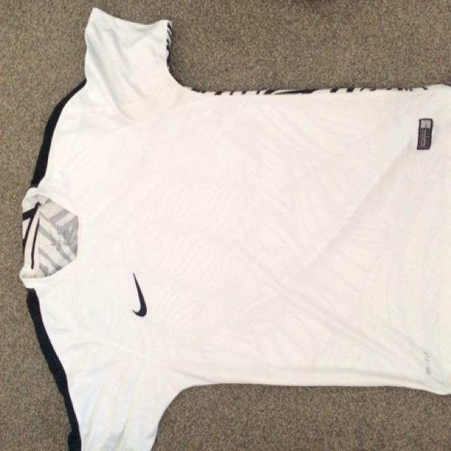 Nike Dry Fit T Shirt