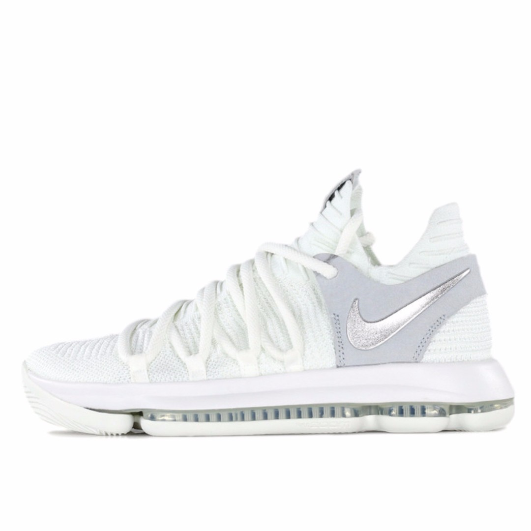 best website 153a4 d0c3d Nike Zoom KD 10