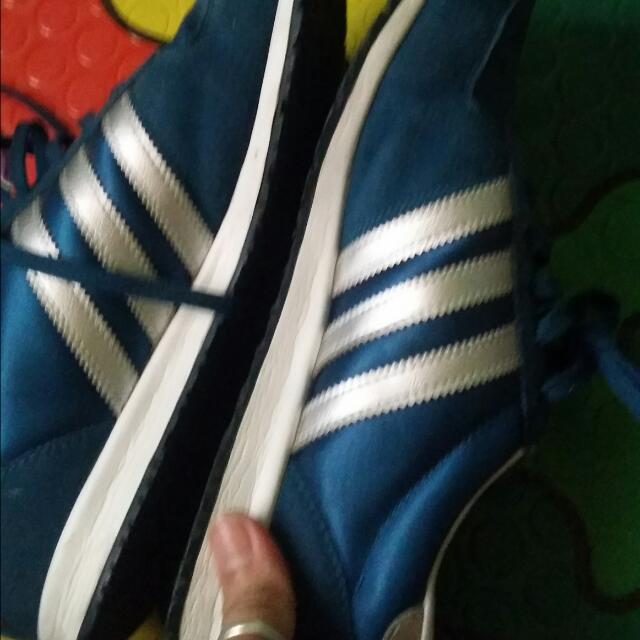 Original Adidas Running Shoes For Women