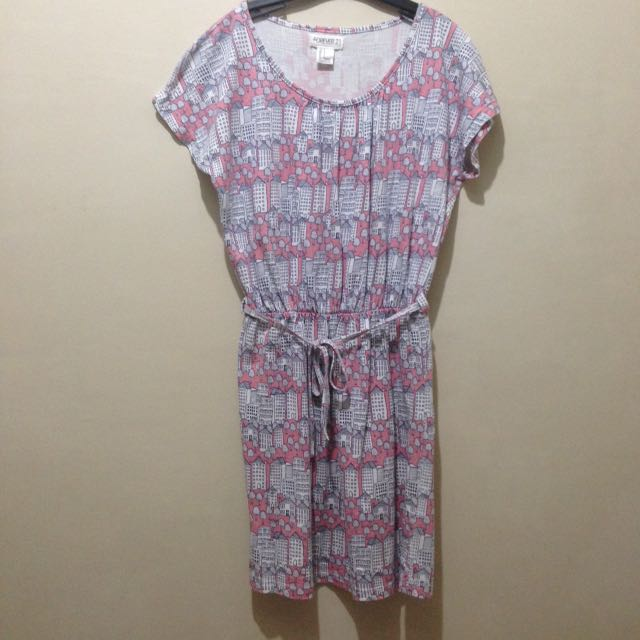 preloved F21 for kid