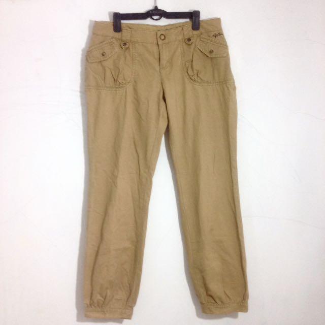 RIPCURL Pants