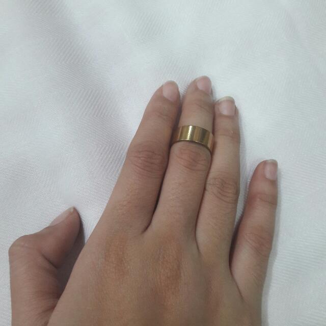 SALE cincin