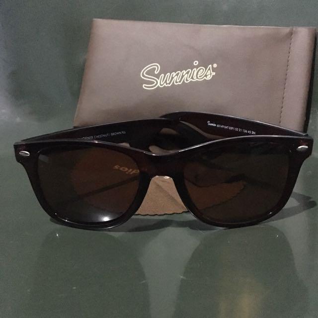 Sunnies (Phoenix)