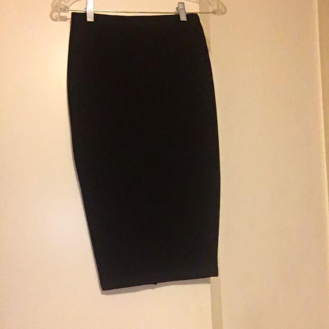 Supre - Midi Skirt