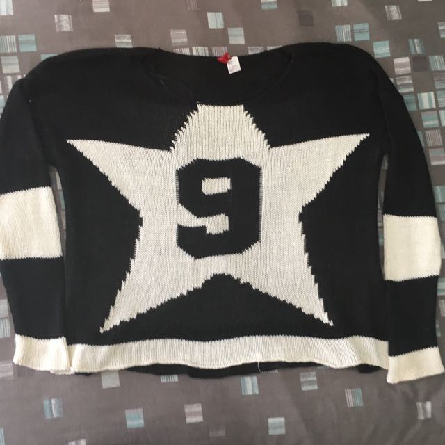 Sweater H&M Divided