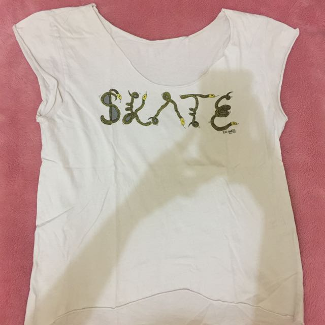 T-shirt Juice Ematic