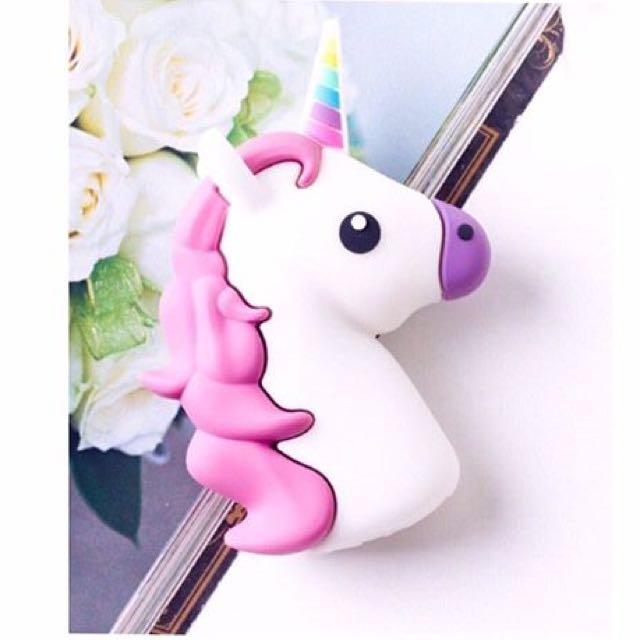 Unicorn Powerbank