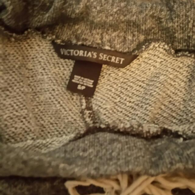 Victoria's Secret Track Pants
