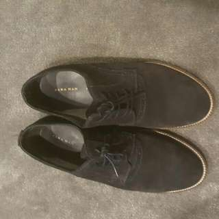100% Authentic Zara Work Shoes For Cheap Sale