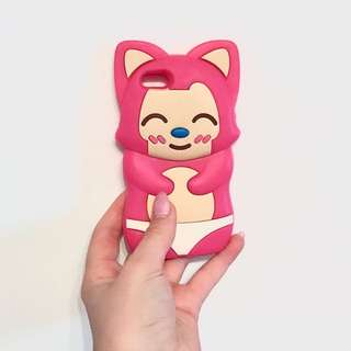 iPhone 5/5s/SE Phone Case