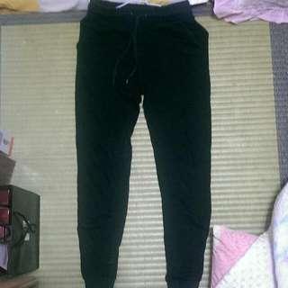Bershka褲子
