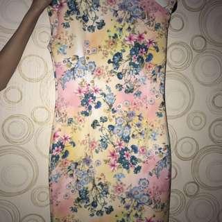 mini dress ATMOSPHERE