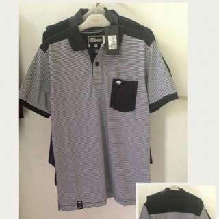 Polo Shirt Arnett
