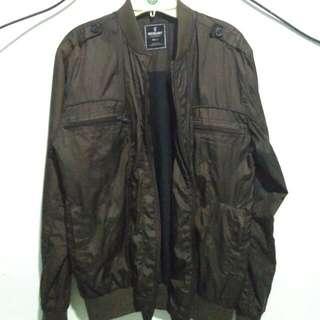 Jaket GREENLIGHT Sweater jacket