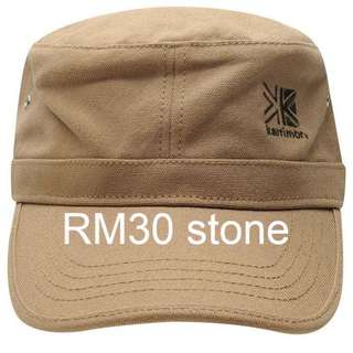 Karrimor Carter Hat