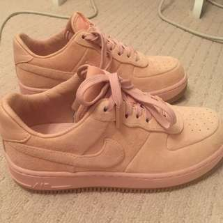 Air Force One (1)