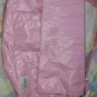 Potter Sling Bag