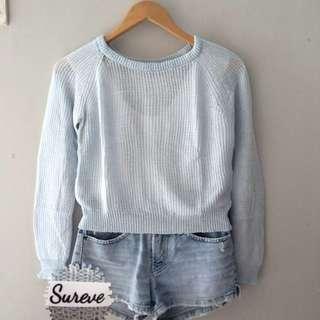 Sureve Knitwear