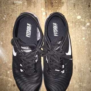 Nike training Runners