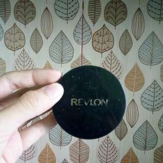 Revlon Touch & Glow Face Powder