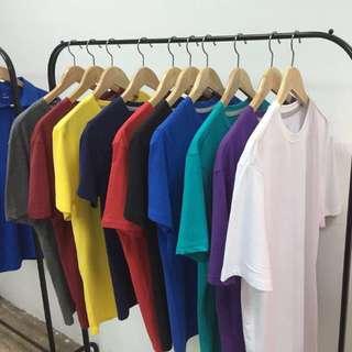 👚👕 Cheap tee shirt printing Sales!