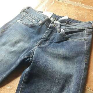 [NEW] H&M Jeans