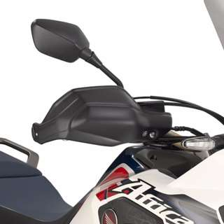 GIVI Handguards for Honda Africa Twin CRF1000L