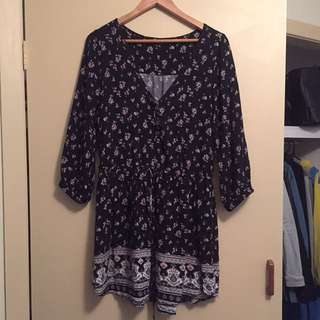 Cotton On Dress Size M