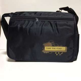 Men's Body Bag