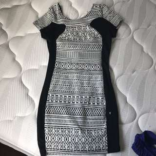 Party/cocktail Dress