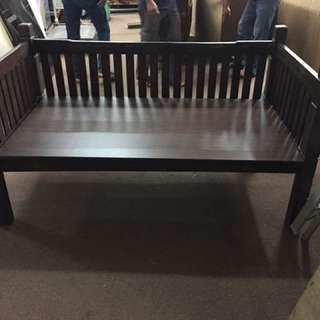 Lay Bed For Sale