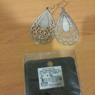 Anting Big Size