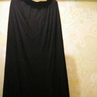 Long skirt (Maxi)