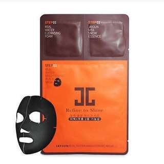 Jayjun Sheet Mask